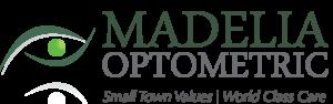Madelia Optometric